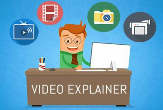 1576430566_tmp_animated-explainer-videos-500x500 (1).jpg