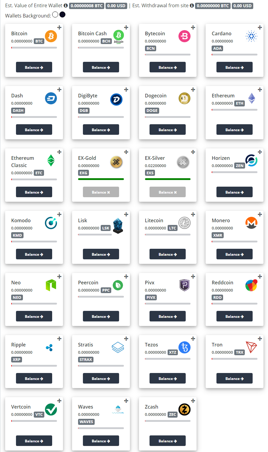 18-03-2021 expresscrypto dashboard1.png