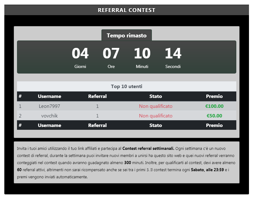 20-04-2021 referral contest master traffic.png
