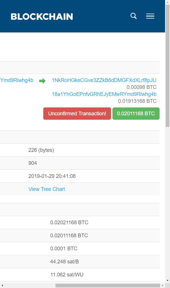 NEW - BitWinnings Mining (Telegram Bot) Reviews: SCAM or LEGIT