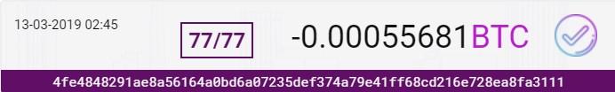 41563