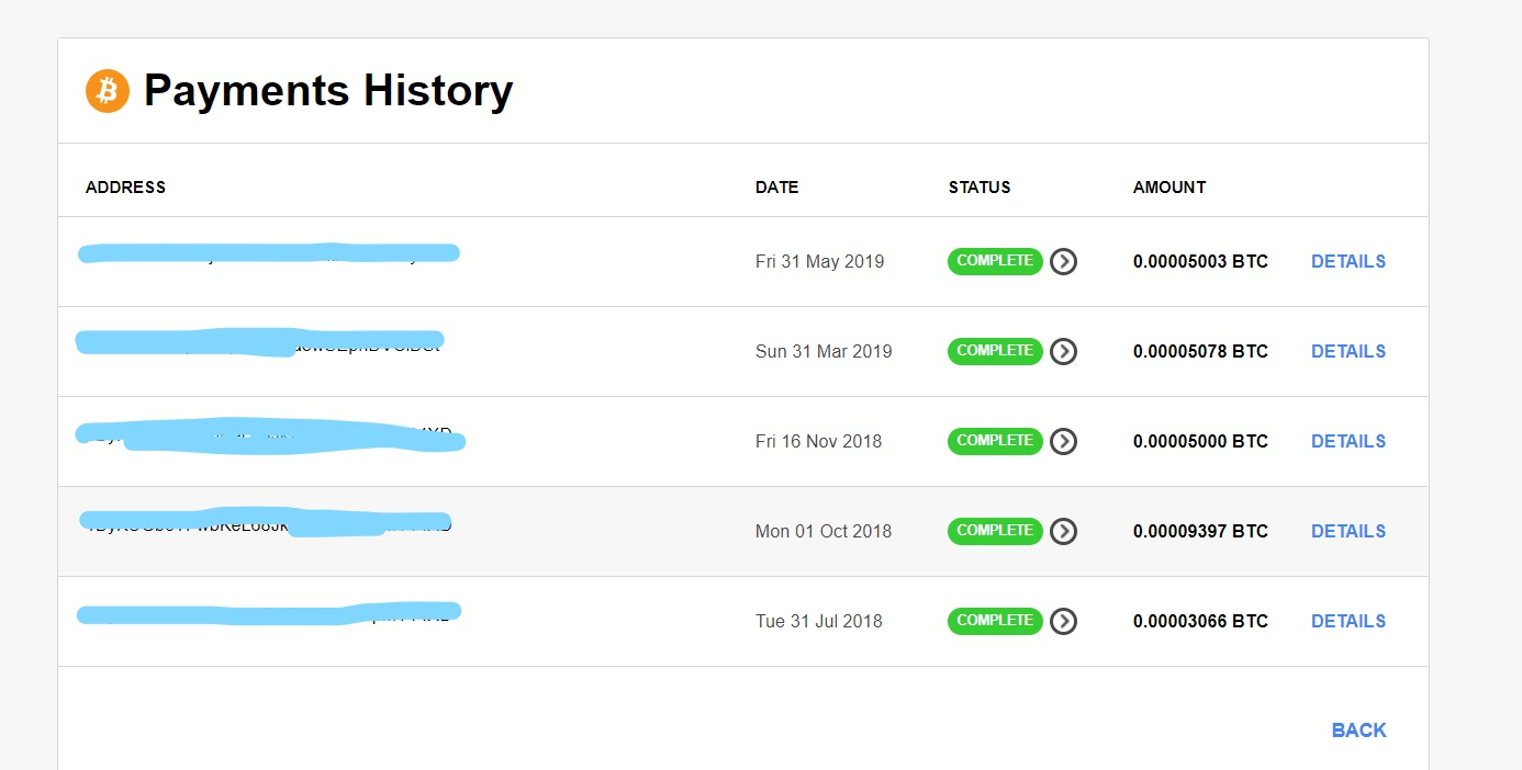 LEGIT - CryptoTab browser Reviews: SCAM or LEGIT?   Page 18