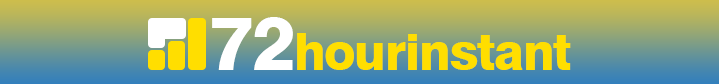 2020-05-24 23_47_14-72hourinstant - Nuova HYIP oraria apena lanciata. Ottimi piani, minimo 5$ ...png