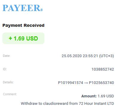 2020-05-25 22_57_22-Payment Received - claudio.reward@gmail.com - Gmail.png