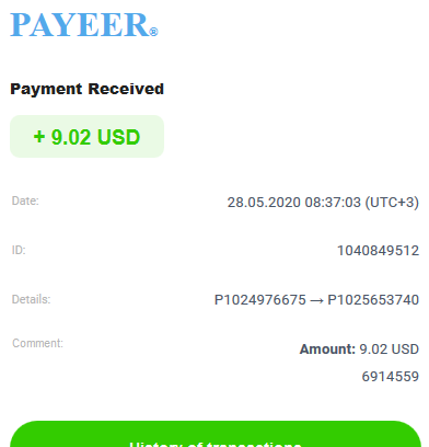 2020-05-29 00_34_18-Payment Received - claudio.reward@gmail.com - Gmail.png