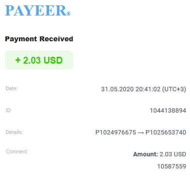 2020-05-31 19_42_12-Payment Received - claudio.reward@gmail.com - Gmail.png