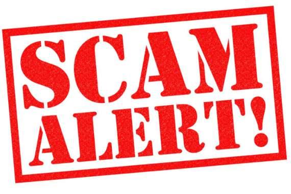 2843_WEB-Scam-alert.jpg