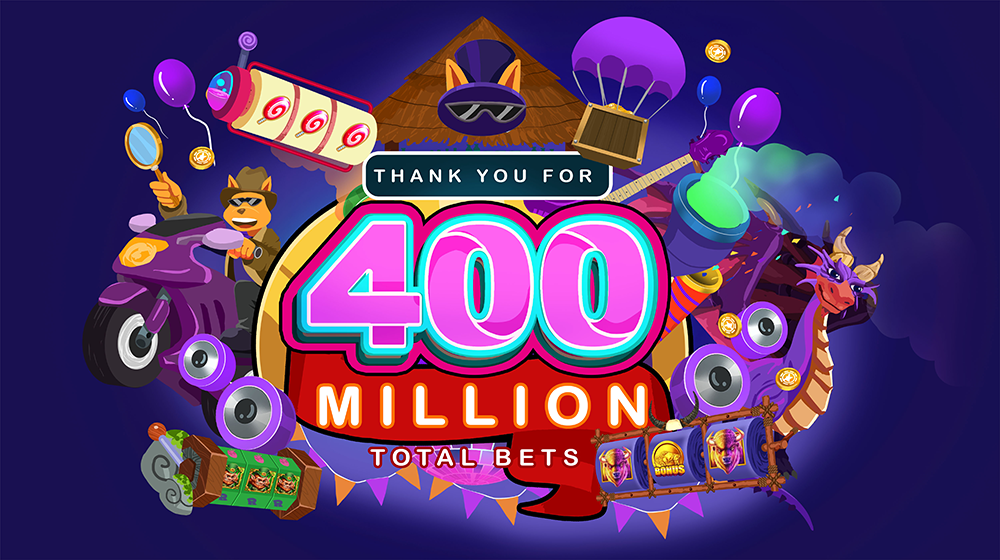 400,000,000-bets.png