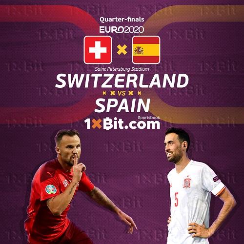 50%SM_EURO_2020-21_Switzerland-Spain.jpg