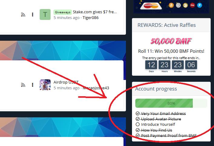 account progress.png
