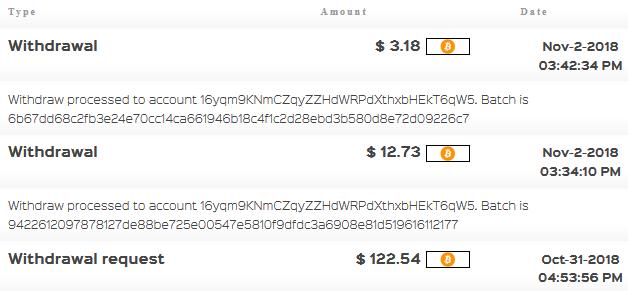 Algorithmbit_com-Pending-WithdrawalRequest-NewUpdate.png