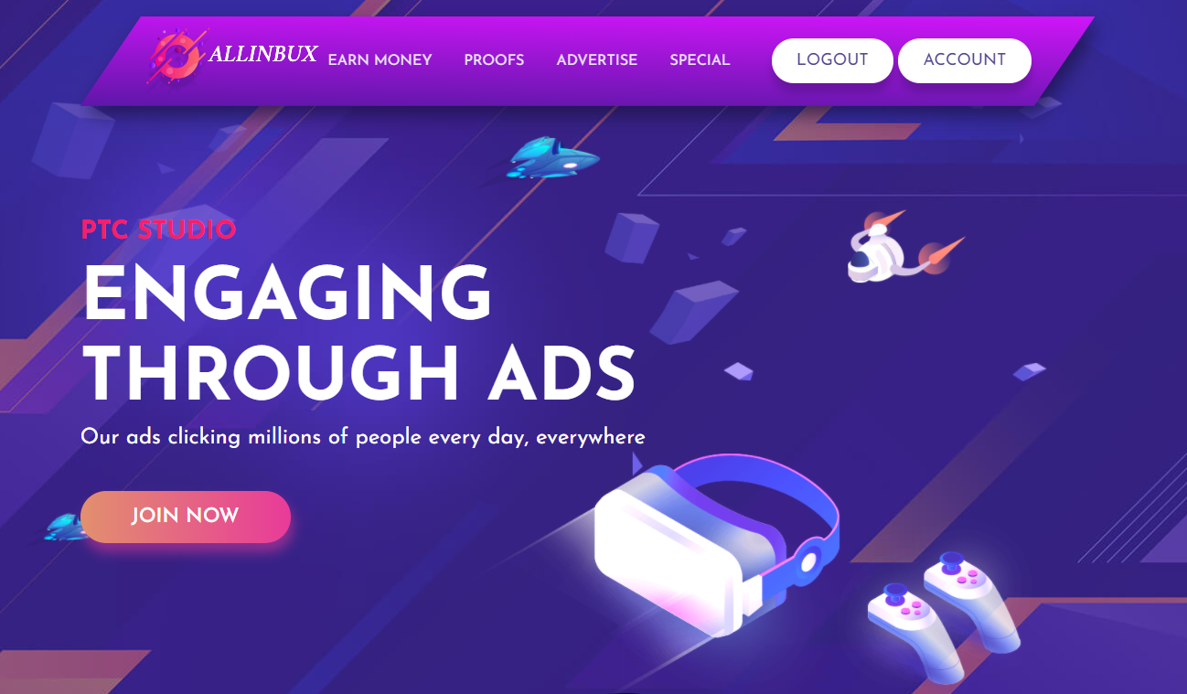 Allinbux-Advertising-Studio.png