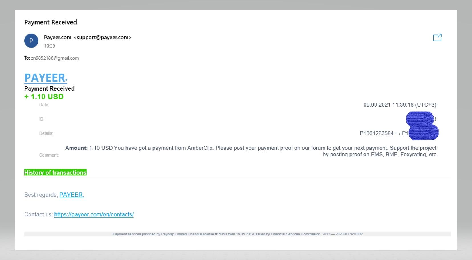 Amberclix payment .jpg