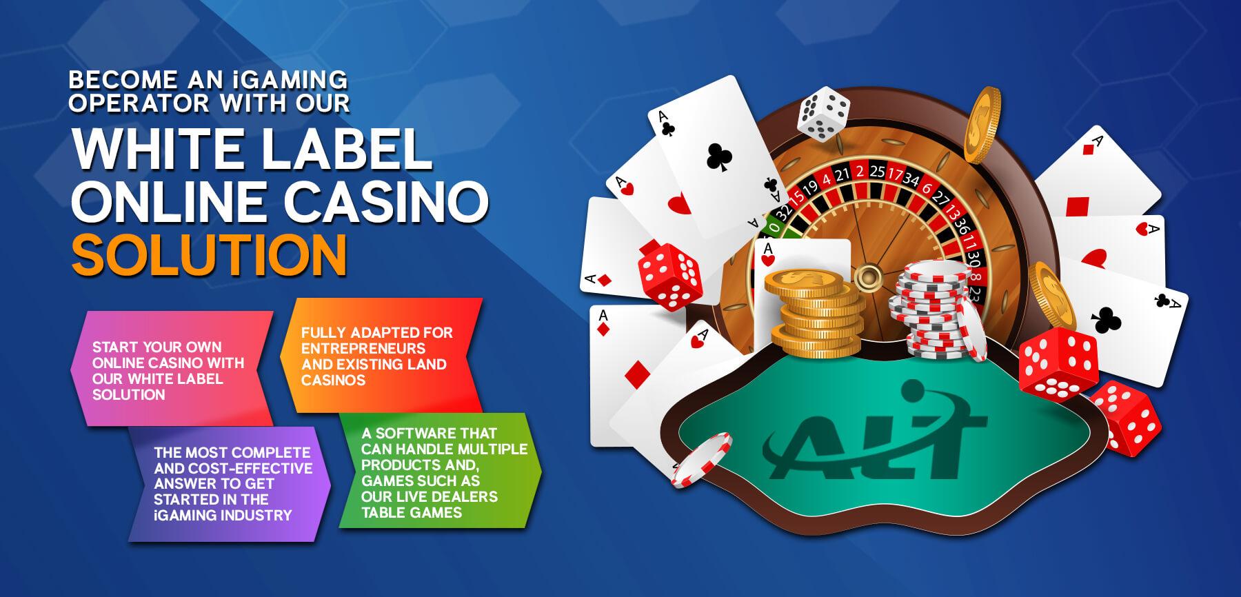 Asia Live Tech White Label Online Casino.jpg