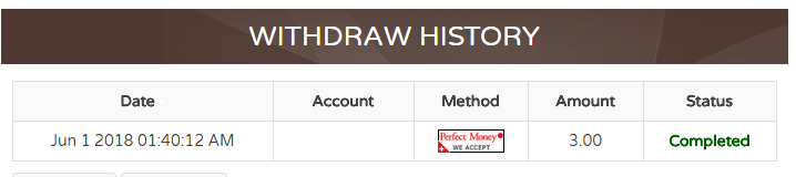 aticlix PAYMENT PROOF.png
