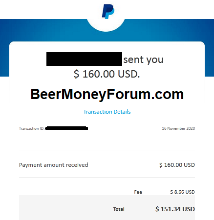 beermoneyforum payment proof.png