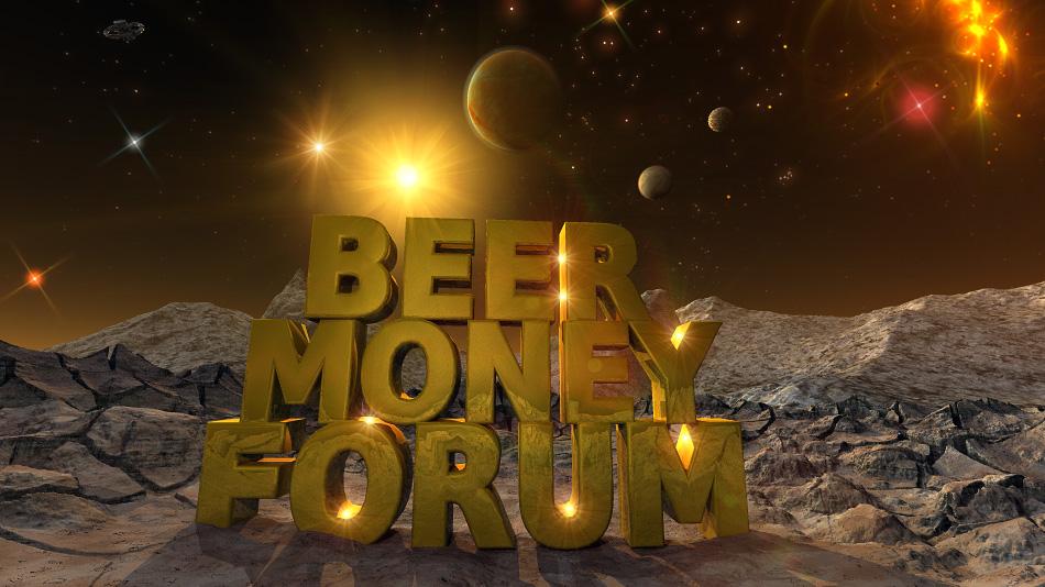Beermoneyforum space final.jpg