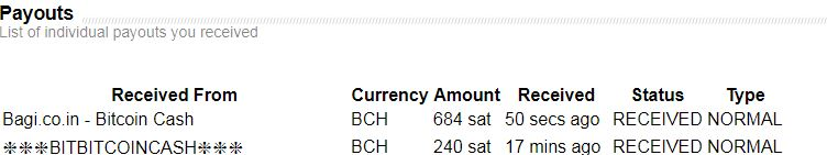 bitcoin cash payout proof 1.JPG