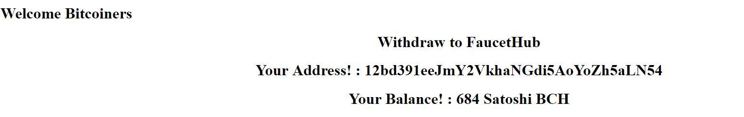bitcoin cash payout proof 2.JPG
