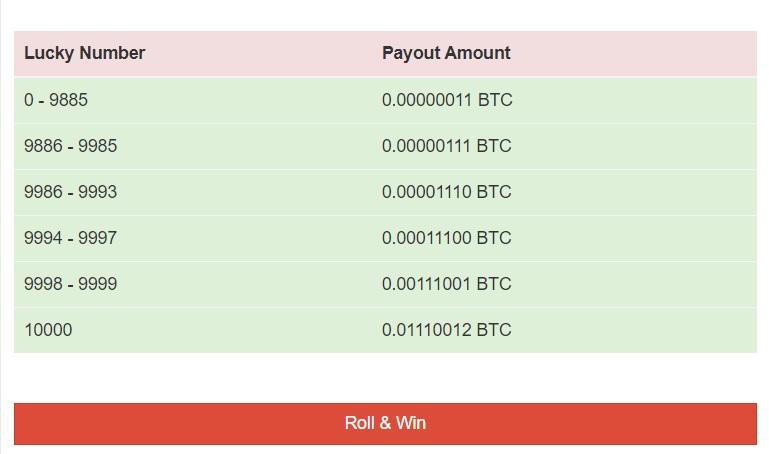 bitcoinfy.jpg