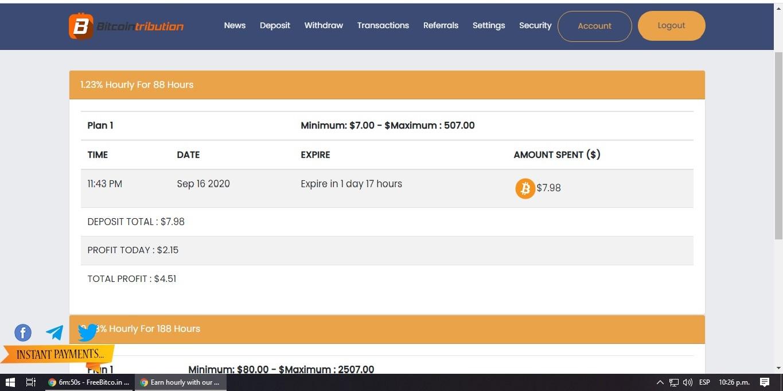 bitcointribution deposit.jpg