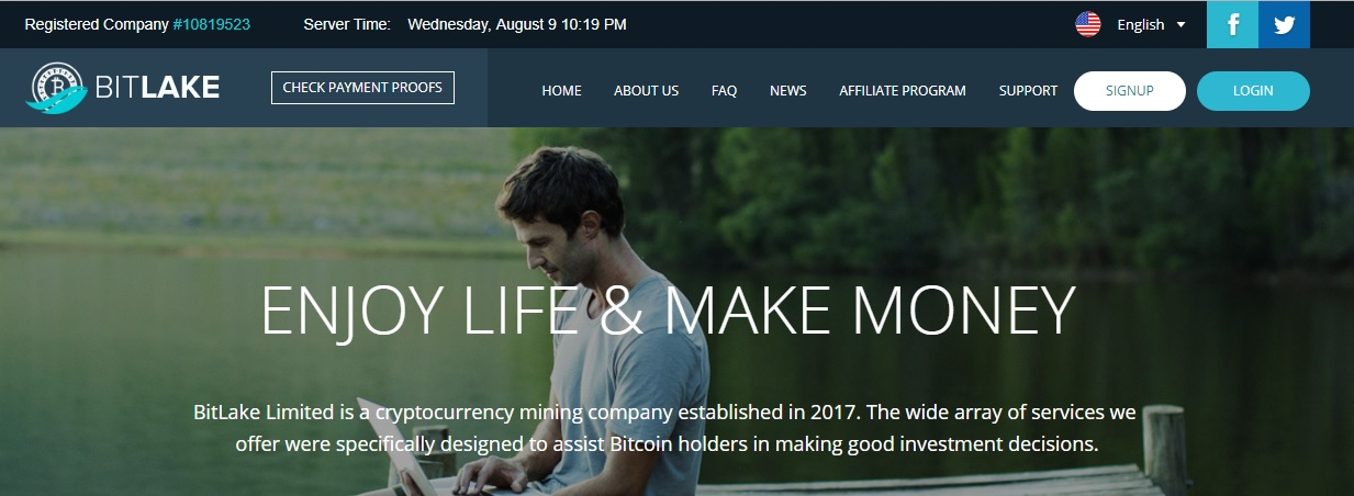 BitLake.biz Reviews.jpg