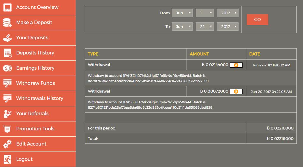 BitPalas.biz NOT SCAM.png