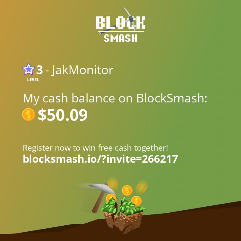 blocksmash-02012020.jpg