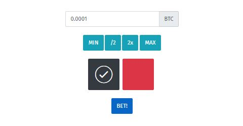 il modo di fare affari con bitcoin per principianti