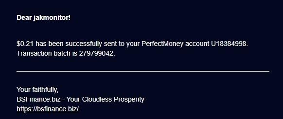 bsfinance-11092019.jpg