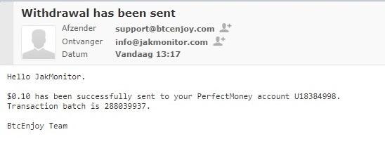 btcenjoy-04112019.jpg
