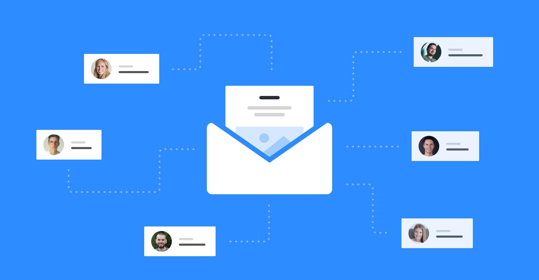 building an Email list.jpg