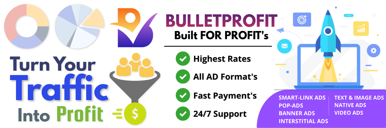 bulletprofit banner-Max-Quality.jpg