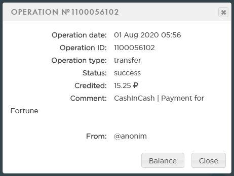 Cash-in-Cash-Viplota04.JPG