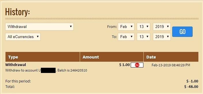 cashpalas-withdraw-perfectmoney-13022019.jpg