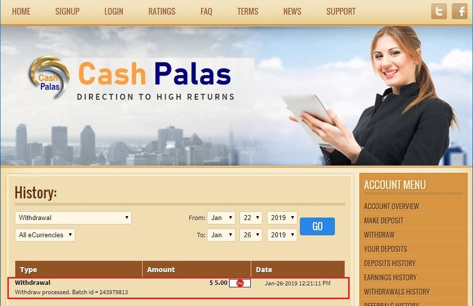 cashpalas-withdraw-perfectmoney-26012019.jpg