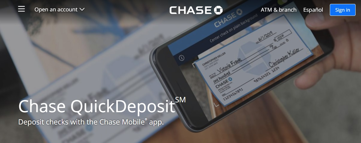 Chase.com Review.jpg