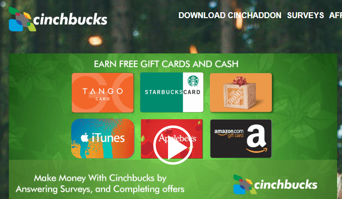 Cinchbucks Review.png