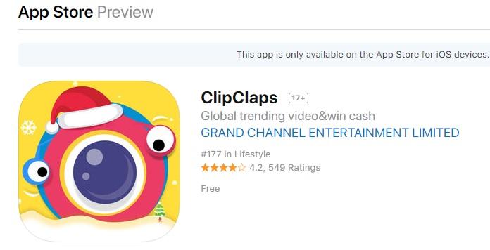 ClipClaps app review.jpg