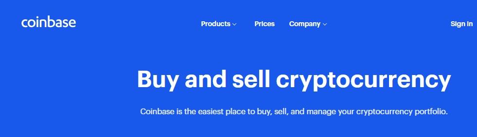 Coinbase Reviews.jpg