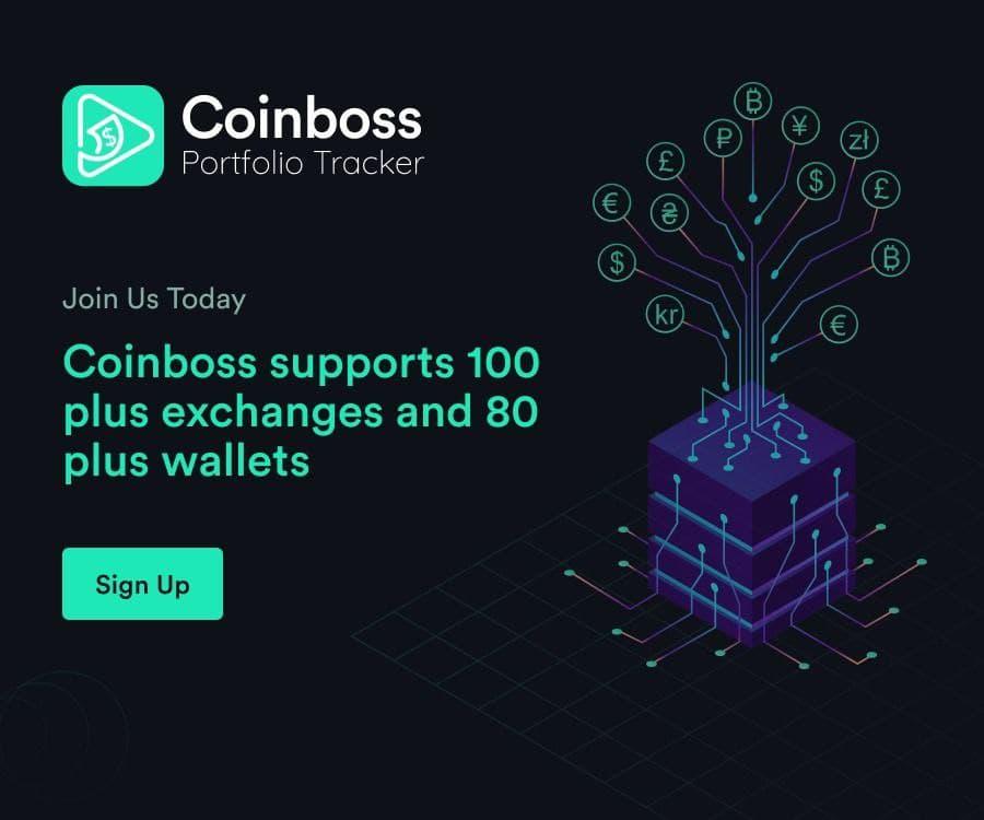 coinboss.jpg