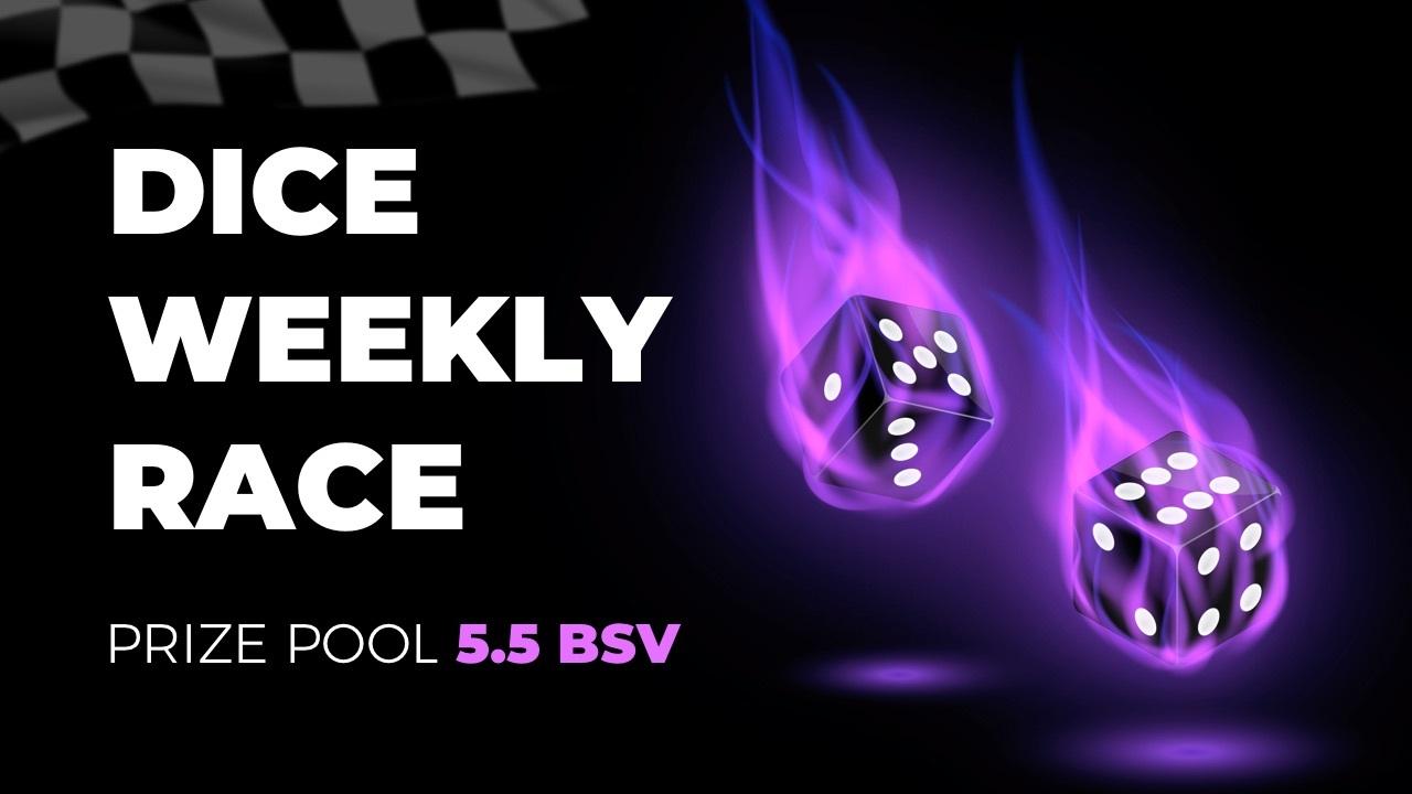 dice-weekly.jpg