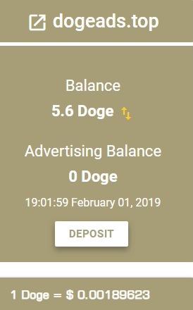 dogeads.jpg
