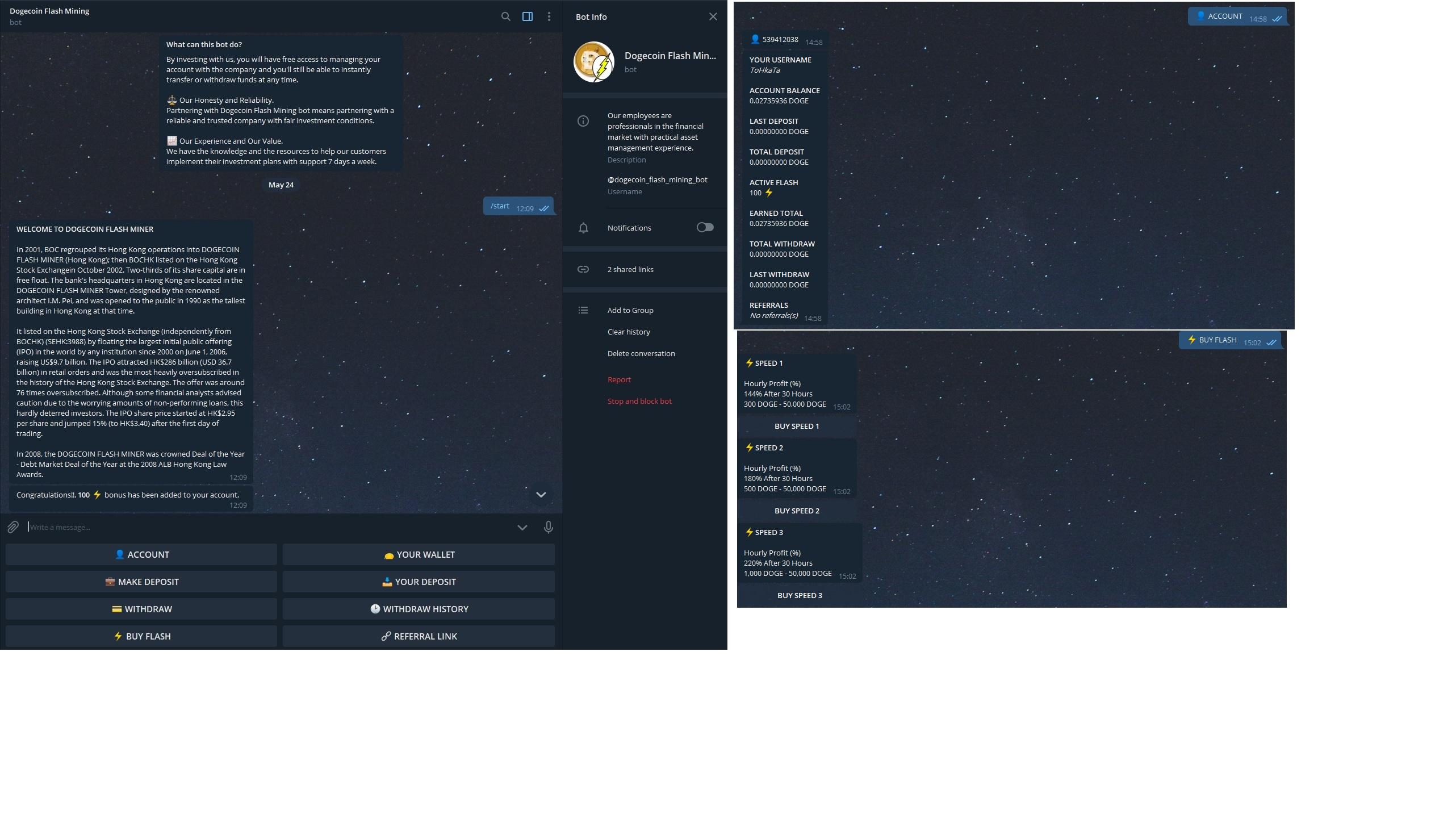 Dogecoin Flash Mining Telegram Bot.jpg