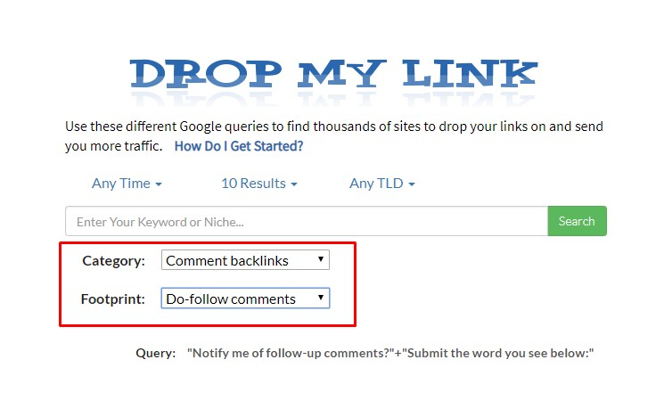 dropmy-link.jpg