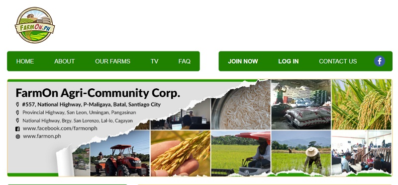 FarmOn.ph Reviews.jpg