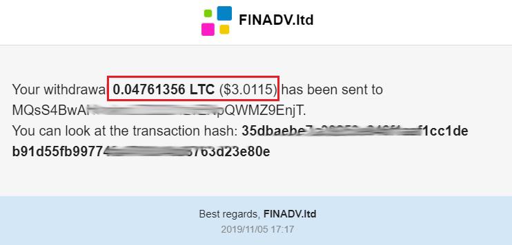 finadv-email.jpg