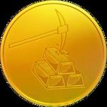 FineBit Tokenlogo150x150.png