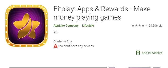 Fitplay App Review.jpg