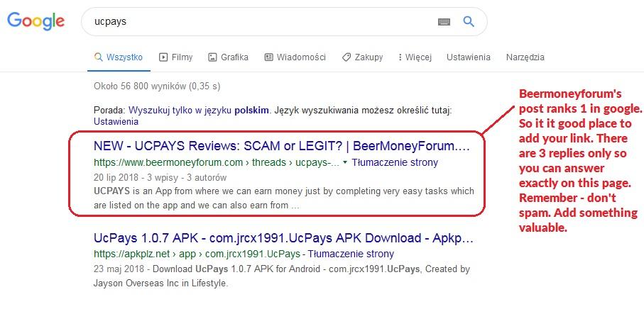 free backlinks.jpg